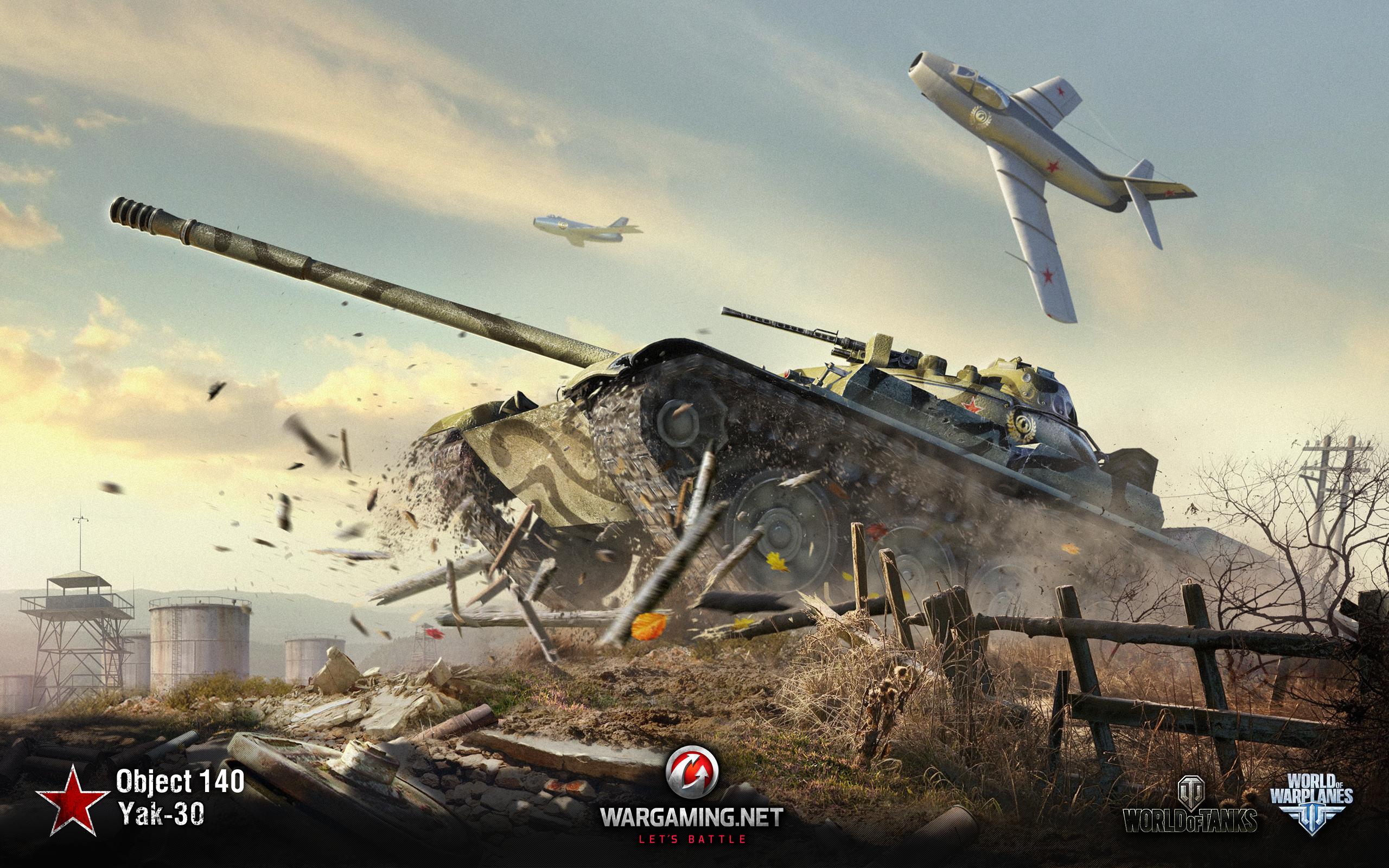 october 2013 wallpaper art world of tanks