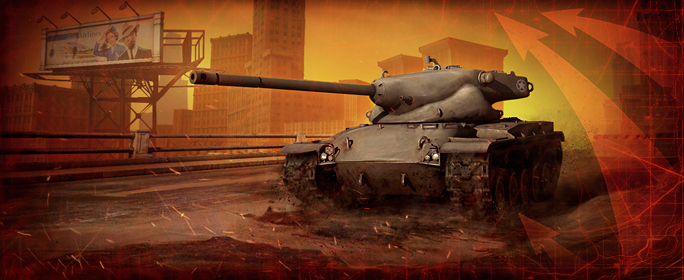 world of tanks wiki pl
