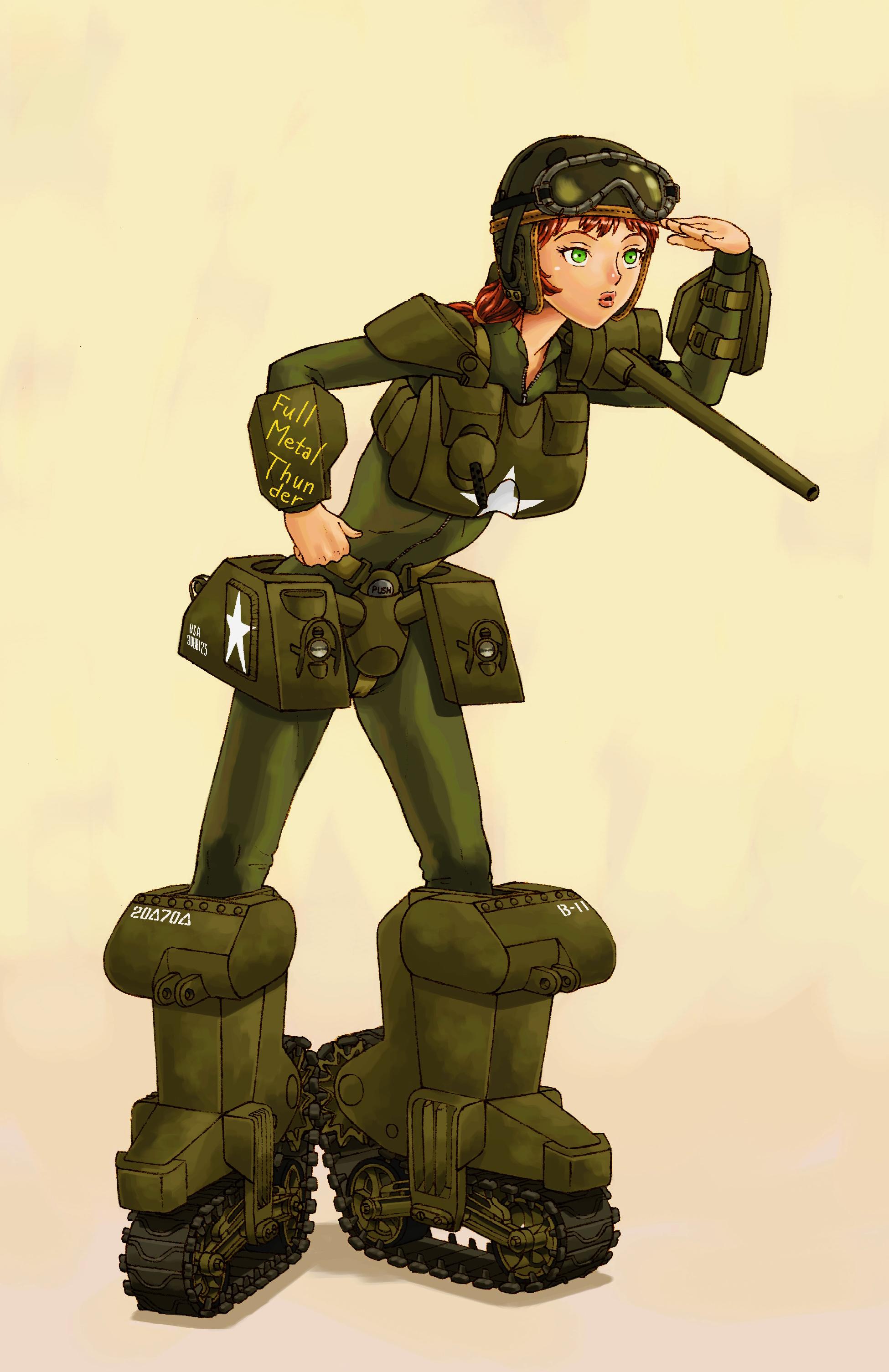 minecraft skin wallpaper girl