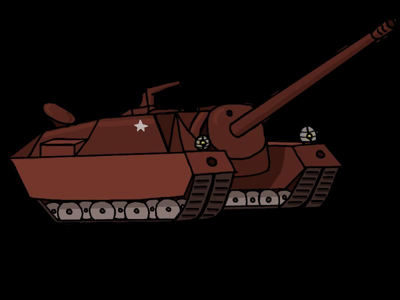 T28 Panzer  Wikipedia