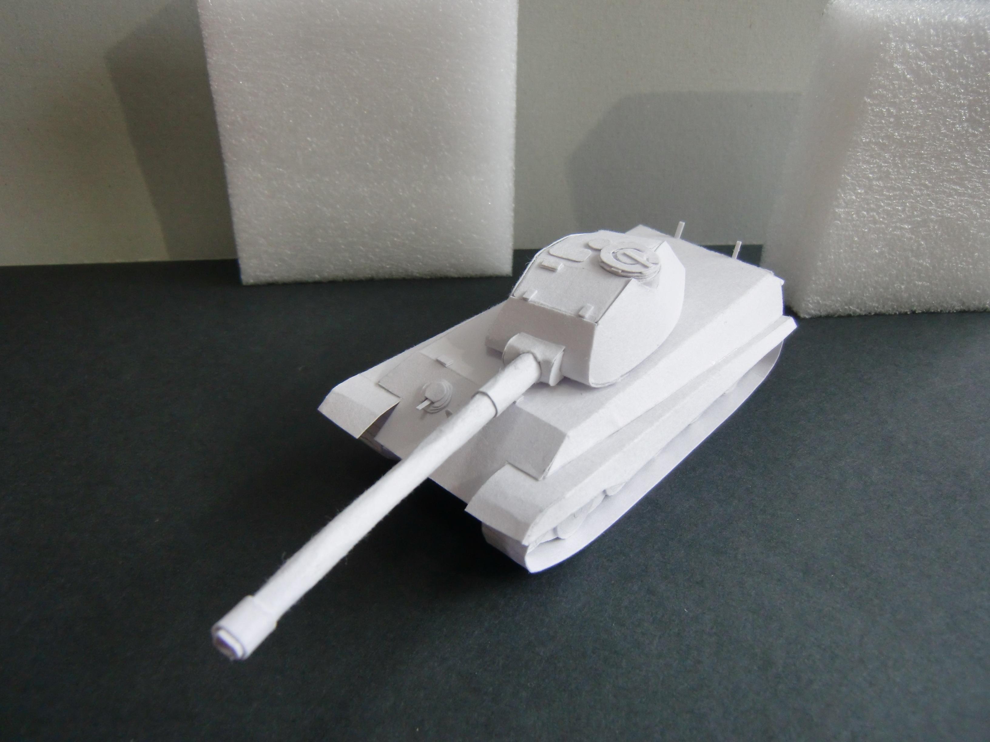 Fan Art Spotlight 52 General News World Of Tanks