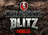 World of Tanks Blitz is Here!
