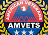 AMVETS Event - Thanks to the Players!