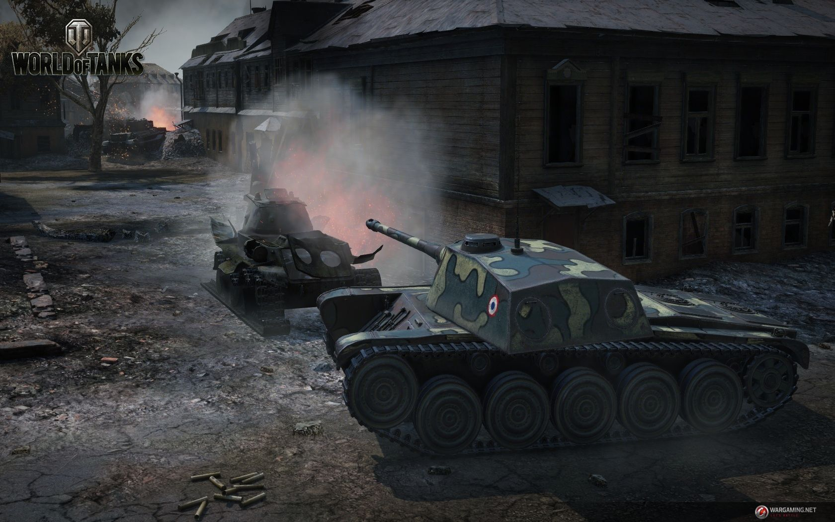 world tanks matchmaking World of tanks is a global online multiplayer free-to-play game dedicated to tank warfare in the okay admittedly the game has some matchmaking and balancing.