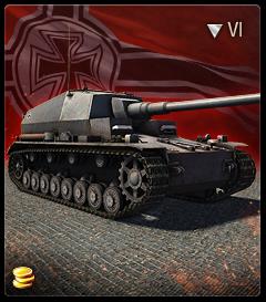 World Of Tanks Bonus Code On E 25 Ays Premium 500 And