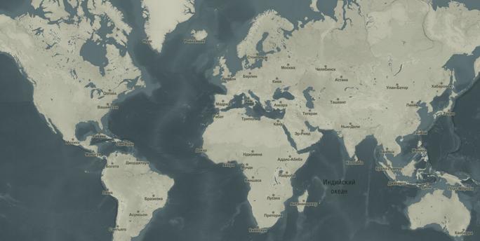 global_map.jpg