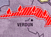 Hell of Verdun: Third Campaign's Second Stage