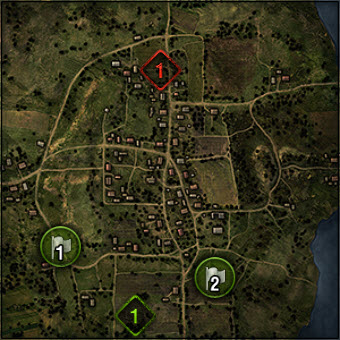 New team battle format coming soon announcements world of tanks murovanka sciox Image collections