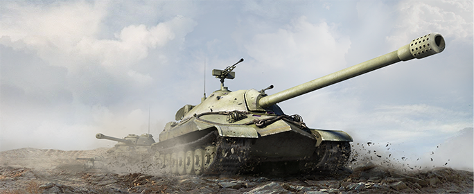 create mod world of tanks