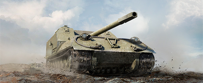 world of tanks clan mod