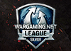 WGLNA Gold-Silver Relegations