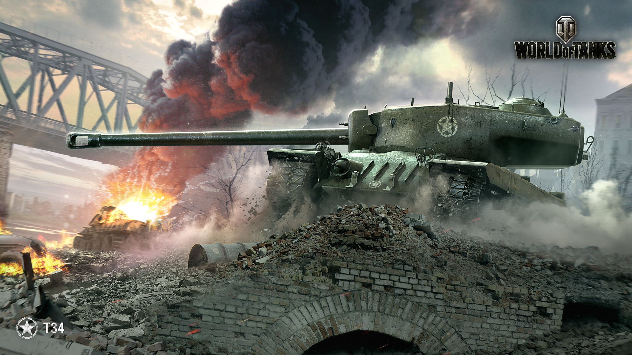 world of tanks mod ru