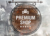 Premium Shop Offer for Residents of Mexico