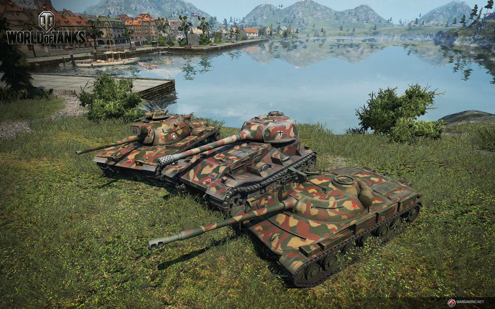 Third campaign overall results announced clan wars world of tanks the cut off for fame points required to win this special pattern was 19561 fame points and 5000 players will receive it see the alley of fame for a full gumiabroncs Image collections