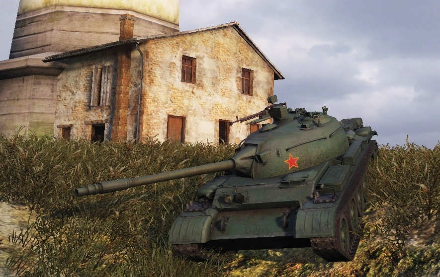 type 62 matchmaking wot Tanks were available for purchase before the introduction of this camouflage type will be able to resupply their legendary camouflages for free after each battle the distinctive feature of legendary camouflage, in addition to its stunning design, is the possibility to temporarily remove it and repaint the tank according to its standard historical pattern.