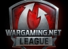 WGLNA Gold League Season 5 Qualifiers
