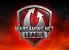 WGLNA Silver and Bronze League Qualifiers