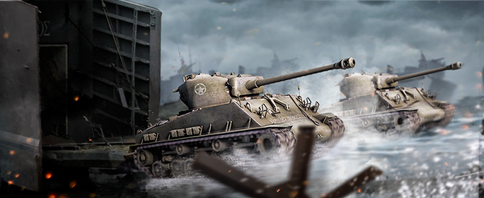 world of tanks matchmaking chart 89 World of tanks ranking on pc most played chart according to raptr rankings for pc games world of tanks market share is broken down and analyzed.