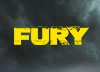 Fury Enters World of Tanks