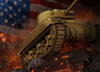 July Brings a Brand New World of Tanks Collection