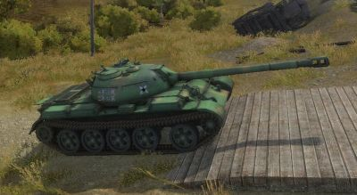 t 34 world of tanks  wot_screens_tanks_china_t_34_3_image_04__...
