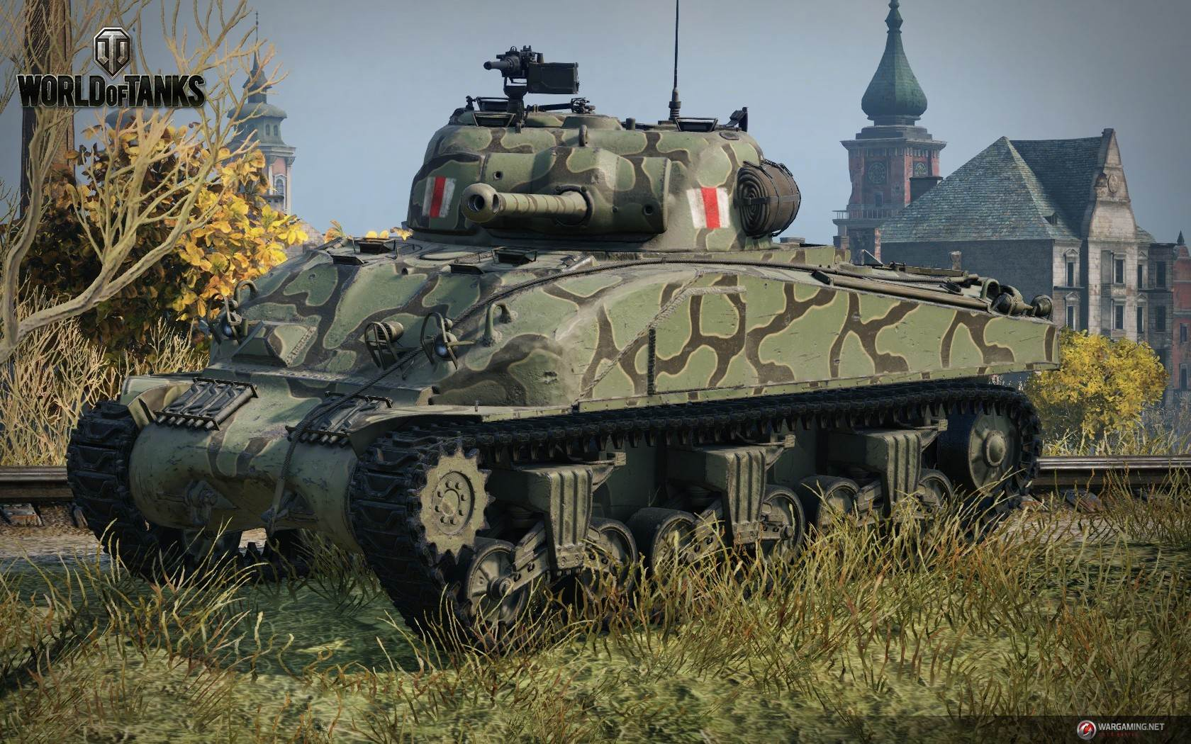 matchmaking world of tanks 9 5 Matchmaking gold noob arty pm report lemmings video 5 notes #world of tanks november 23rd world of angry tankers.