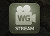 Introducing WG Stream
