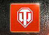 World of Tanks Assistant 1.8 on Android