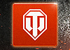 World of Tanks Assistant 1.8 for Windows Phone