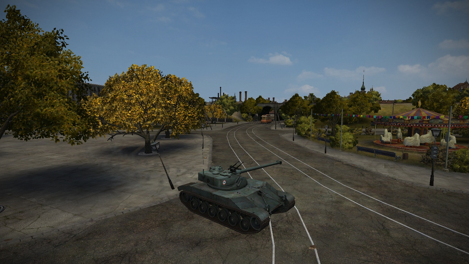 http://worldoftanks.com/dcont/fb/imagesforarticles/bat_chatillon_25t.jpg