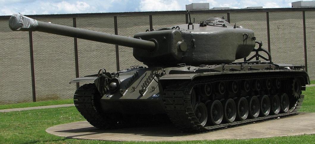 T30 Ağır Tank.JPG