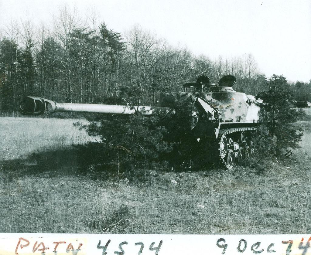 chine destroyer t55