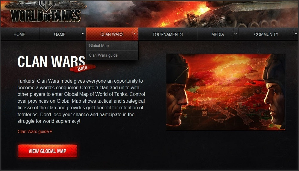 world of tanks mods pack