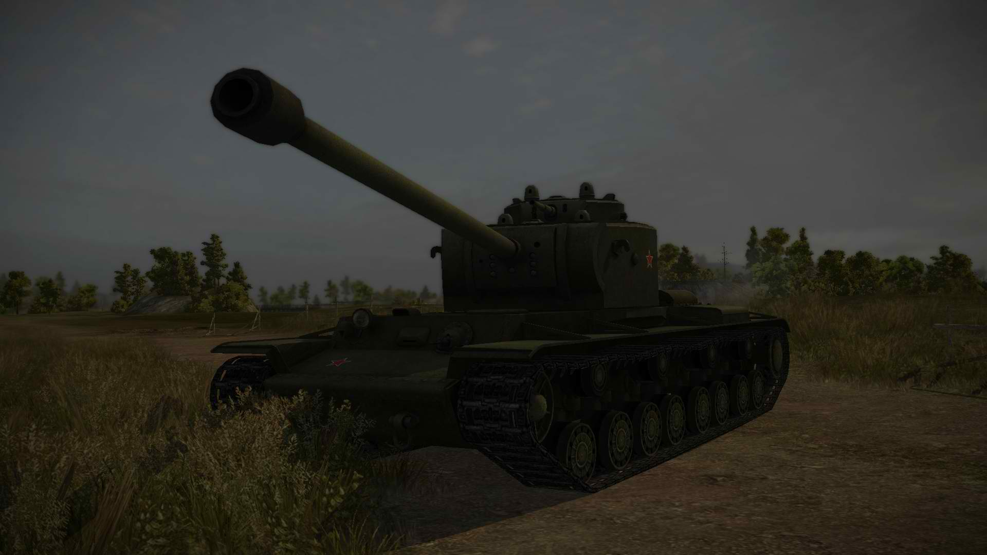 world of tanks kv 5 matchmaking Alt+click first and target tanks to calculate research cost goharu   forum english.