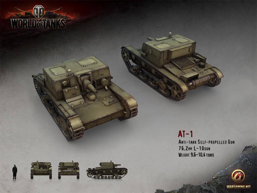 world of tanks art mod