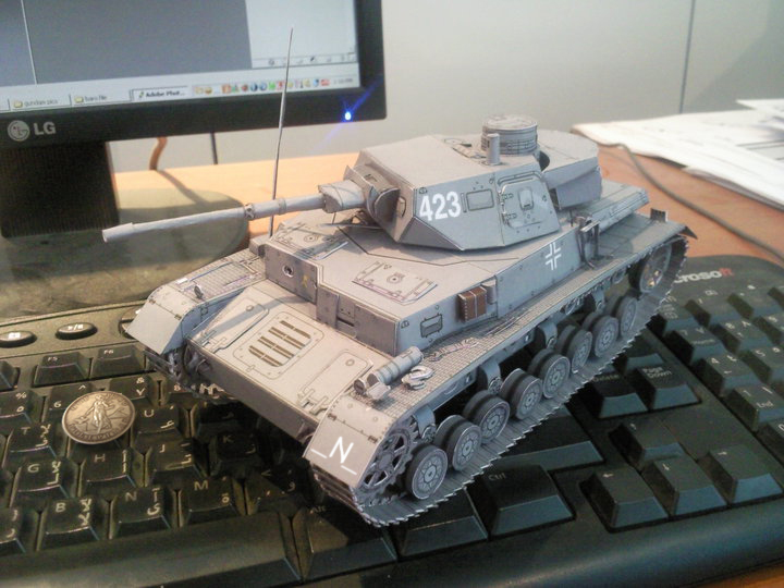 world of tanks clans