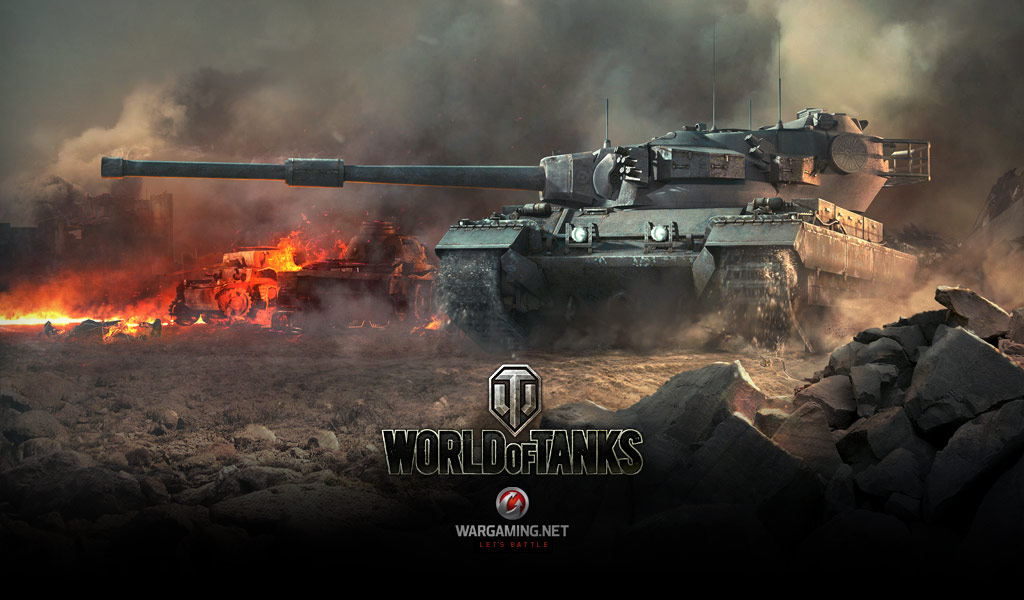 Обои На Телефон Андроид World Of Tanks