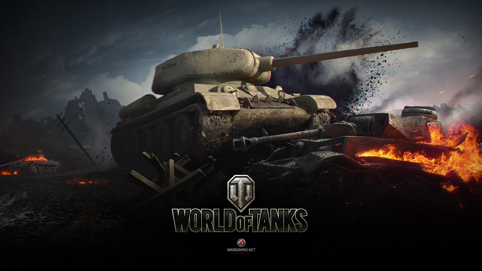 how to mod world of tanks xbox one