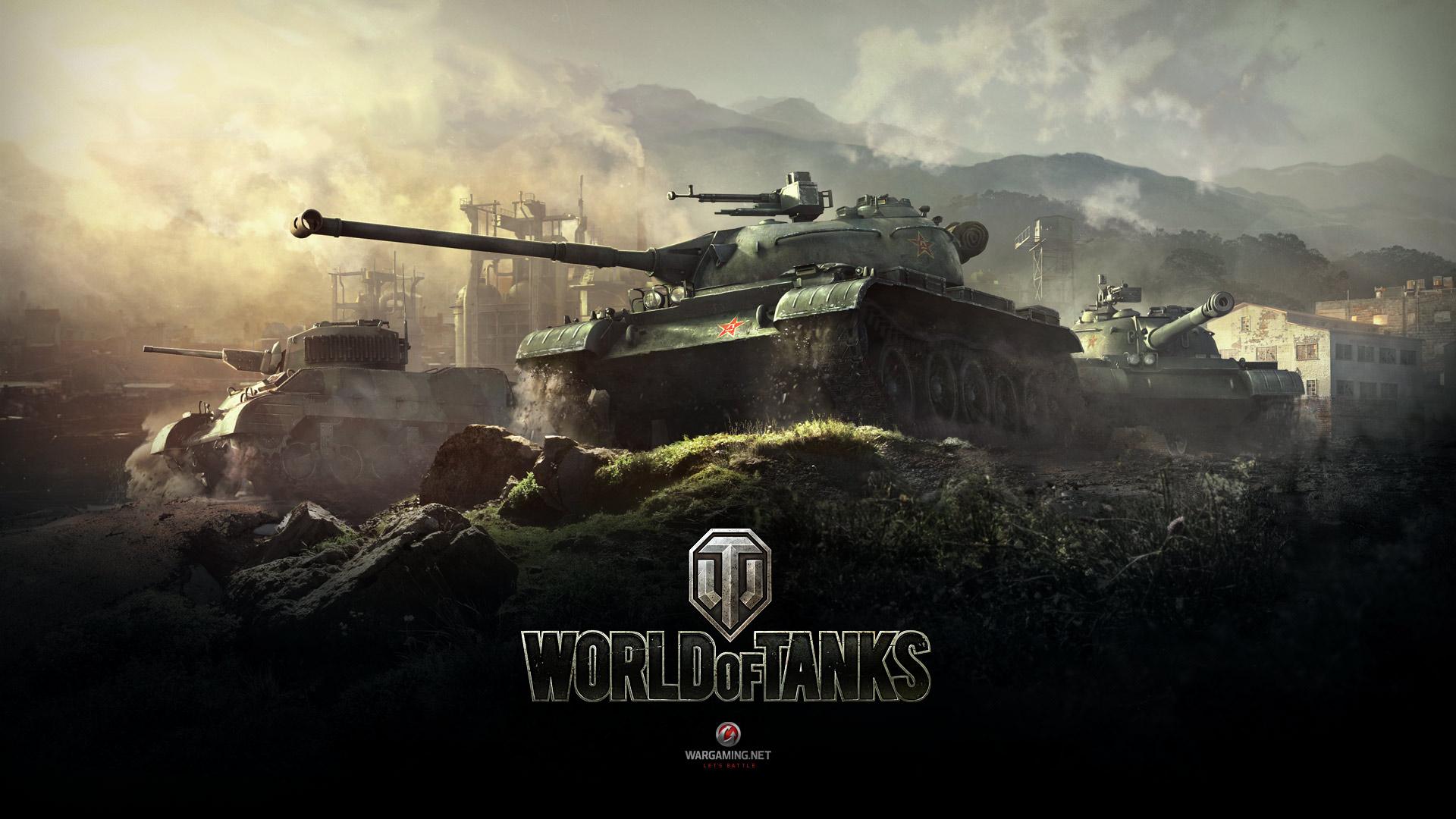 mod map world of tanks