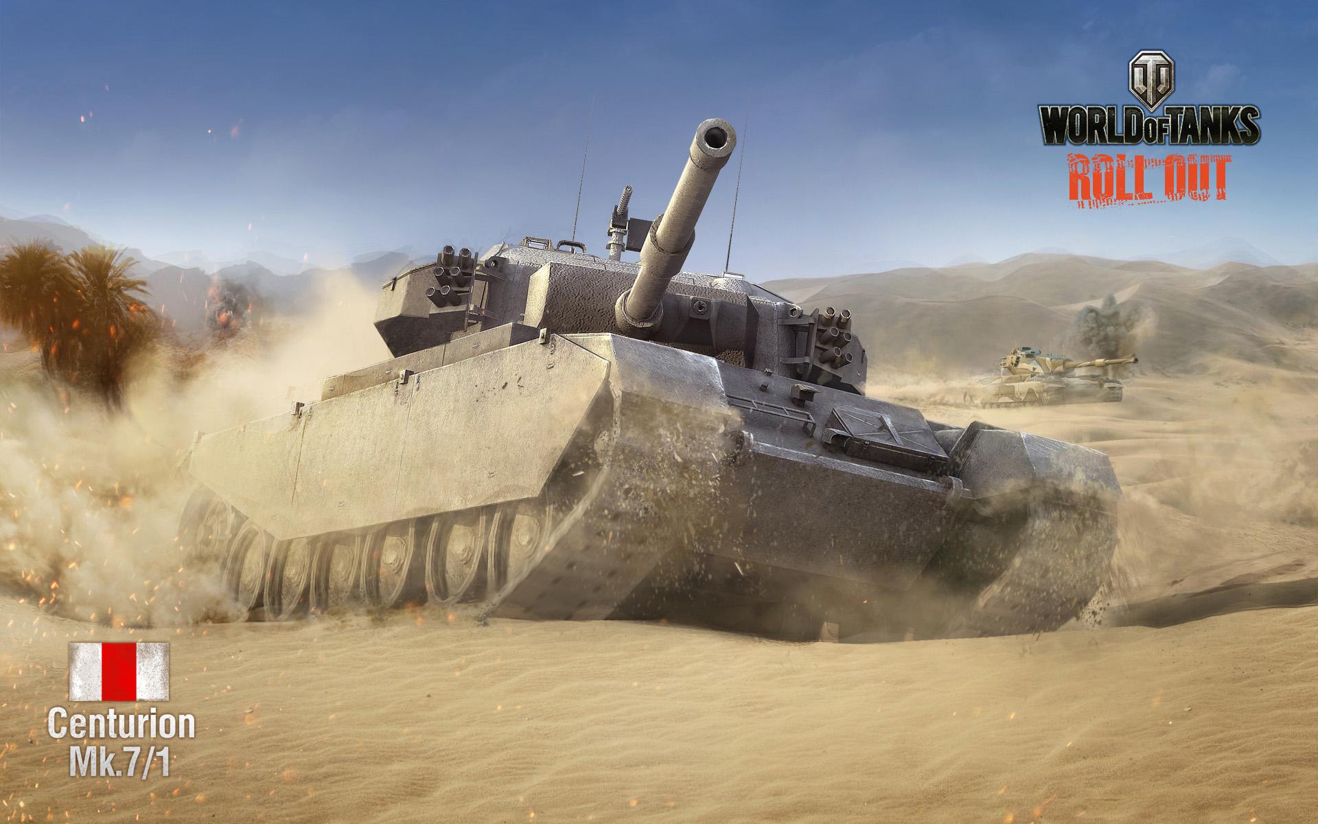 november wallpaper general news world of tanks