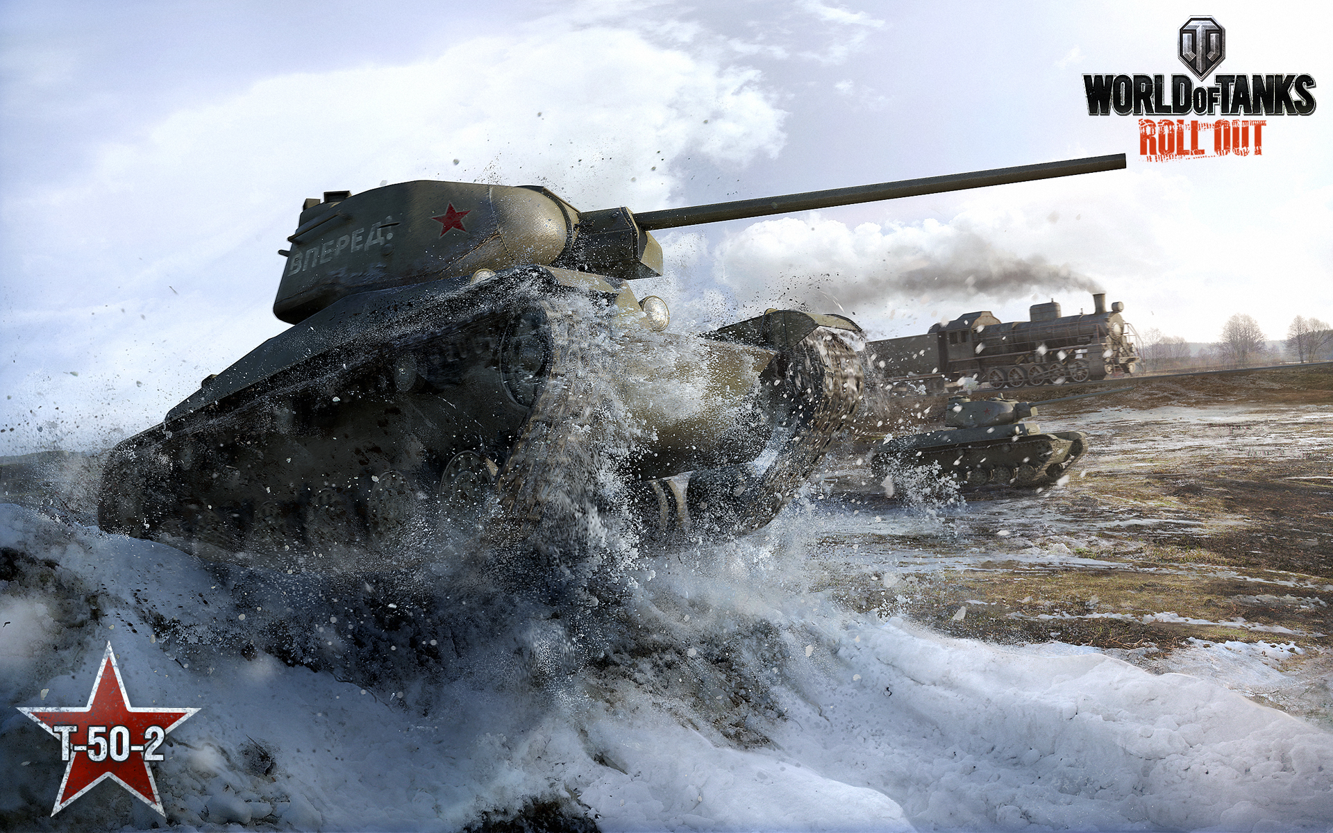 march 2013 wallpaper art world of tanks