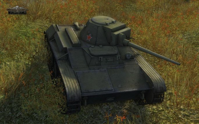 29 Сообщений. patch фaйлы world of tanks.