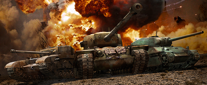 image Weekend with wot my uncle scene 1