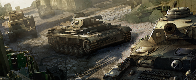 world of tanks crusader matchmaking General discussion: general discussion on world of tanks game-play, the main section and backbone of the forums.
