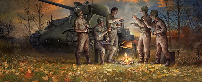 tanksgiving_banner.png