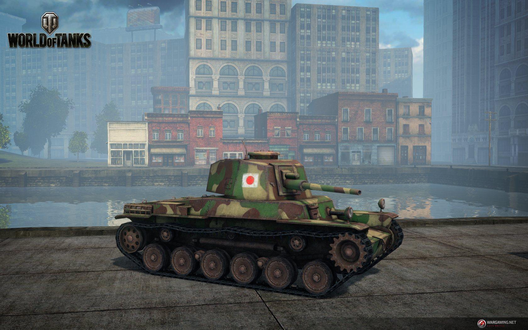 world of tanks matchmaking explained