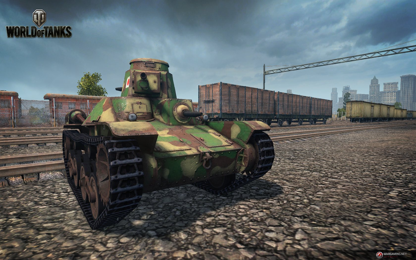 renault otsu with Version 810 Announce on Type 94 Imperial Japanese Army Truck furthermore J26 Type 89 together with 538774 Bitwa Prawiehistoryczna furthermore File Renault FT17 Saumur 0004gw9y further Watch.