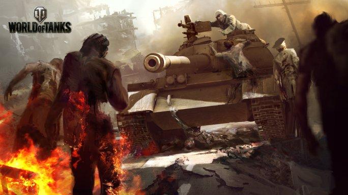 http://worldoftanks.com/dcont/fb/news/zombies/04.jpg