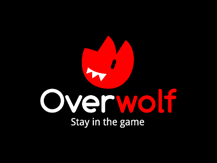 Introducing Overwolf