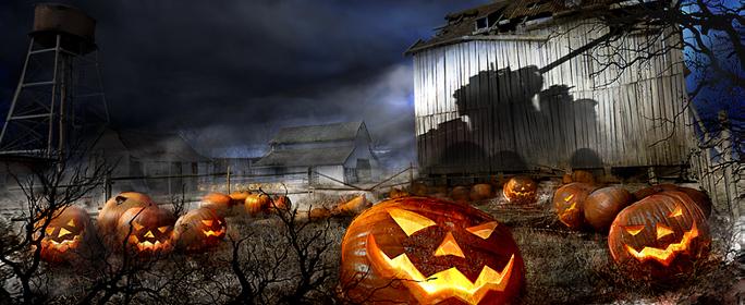 чем понять, тыквы хэллоуин танки игры день Стоимость доставки: